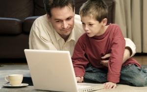 Sigurnost-dece-na-internetu-pomoć-roditelja